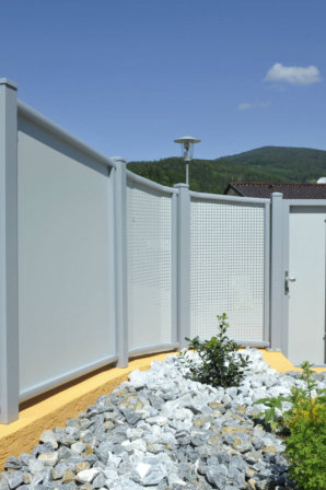 leeb balkone heidelberg gel nder f r au en. Black Bedroom Furniture Sets. Home Design Ideas